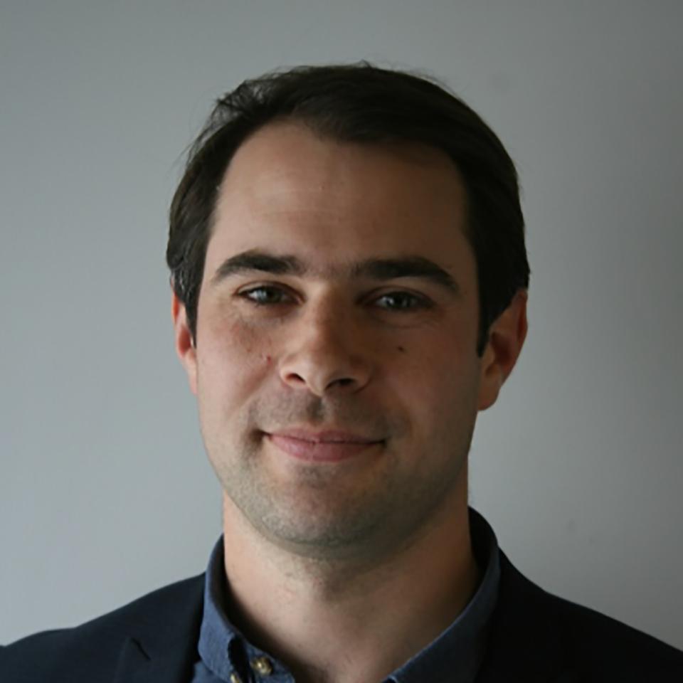 Manuel Vinatier, Directeur Général Aliénor Groupe